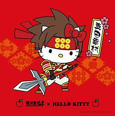 ���̵��4 �� HELLO KITTY ���꡼�ʡ����? �� ���Ĺ�¼