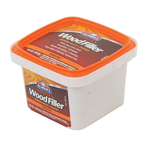 elmers-972628-masilla-para-madera-interior-exterior-carpenters-wood-fillerr-473-ml