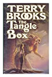 The Tangle Box (0099314312) by Brooks, Terry
