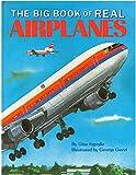 Big Bk Real Airplane (0448191792) by Ingoglia, Gina
