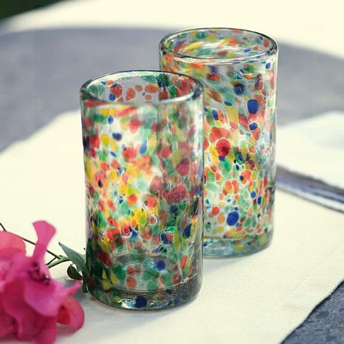 Drinking Glasses For Cheap