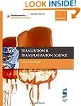 Transfusion and Transplantation Scien...