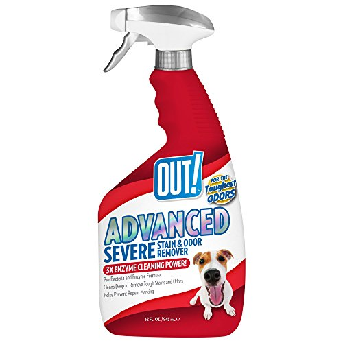 Check Out Vip PetcareProducts On Amazon!