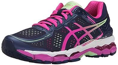 ASICS Women's GEL-Kayano 22 Running Shoe | Amazon.com