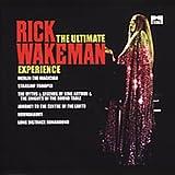 Ultimate Rick Wakeman Experience