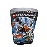 LEGO Hero Factory 6216 - Jawblade - LEGO