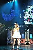 Mimori Suzuko LIVE TOUR 2014 『 大好きっ 』 [Blu-ray]