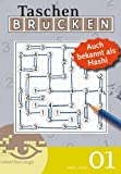 Brücken-Rätsel 01