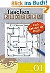 Br�cken-R�tsel 01
