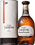 バーボン ウイスキー ワイルドターキー フォーギブン 750ml