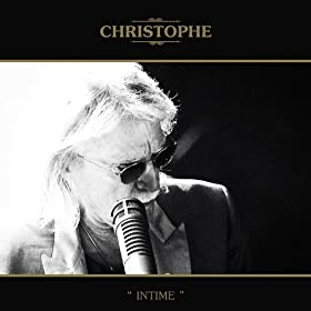 Intime [+digital booklet]