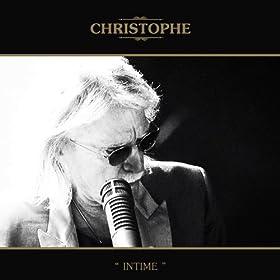 Intime [+digital booklet]