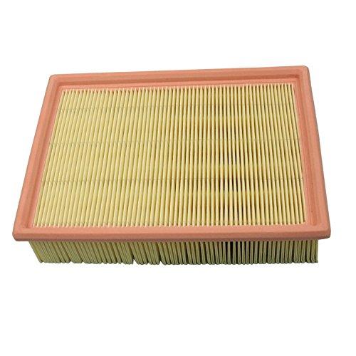 Beck Arnley  042-1536  Air Filter