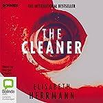 The Cleaner | Elisabeth Herrmann
