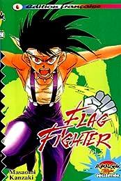 Flag fighter