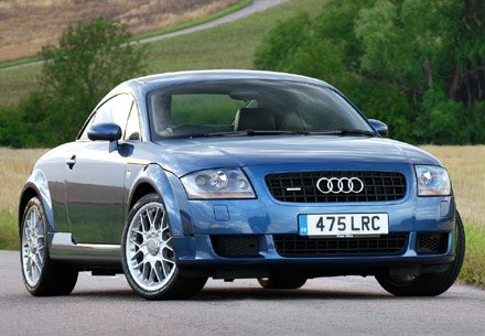 AUDI SERVICE REPAIR MANUALS ON DVD-ALL MODELS UP TO YEAR 2008