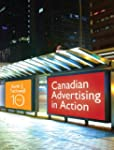 Canadian Advertising in Action (10th...