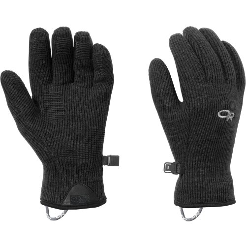 outdoor-research-womens-flurry-gloves-