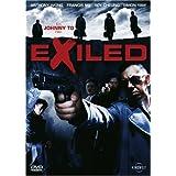 "Exiledvon ""Nick Cheung"""