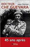 Docteur Che Guevara