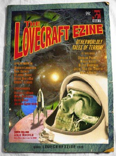 lovecraft-ezine-september-2012-issue-17