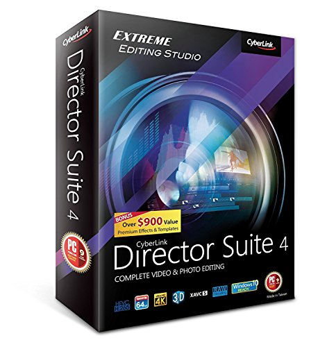 cyberlink-director-suite-4