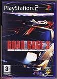 Road Rage 3