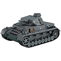 ねんどろいどもあ IV号戦車D型