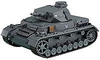 ガールズ&パンツァー ねんどろいどもあ IV号戦車D型 (ノンスケール ABS&ATBC-PVC 塗装済みフィギュア)