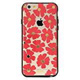 Sonix iPhone 6 Case – Carrying Case – Retail Packaging – Wildflower Reviews