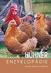 Illustrierte H�hner-Enzyklop�die