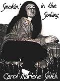 Smokin' in the Sixties