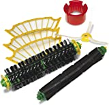 IRobot 82404 Roomba Replenishment Kit for 500 and 600 Series