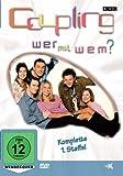 Coupling - Wer mit wem? - Komplette 1. Staffel