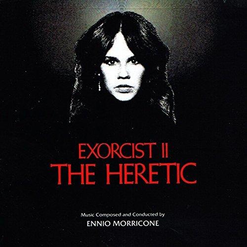 Exorcist II - The Heretic (2012-04-17)