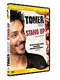 echange, troc Tomer Sisley : stand up
