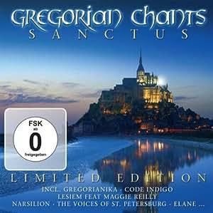 Various - Chants Des Maquis De Haute-Savoie