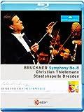Symphony No. 8 (BluRay) [Blu-ray]