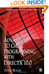 Advanced 3D Game Programming with Dir...