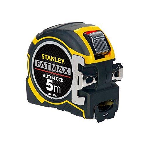 stanley-xtht0-33671-flexometro-autolock-5m-x-32mm-com-gancho-xl-gancho-magnetico