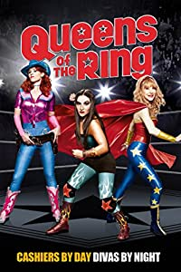 Queens of the Ring 2014 NR CC