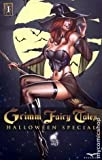 img - for Grimm Fairy Tales Halloween Special 2009 (Grimm Fairy Tales, Volume 1) book / textbook / text book