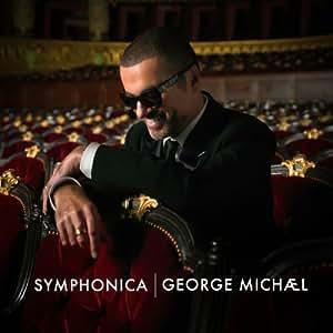 Symphonica (Bluray Audio) [Blu-ray]