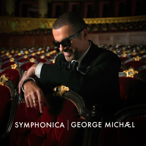 George Michael - Symphonica [Deluxe Edition] - Zortam Music
