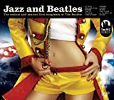 Soundtrack - Jazz & Beatles