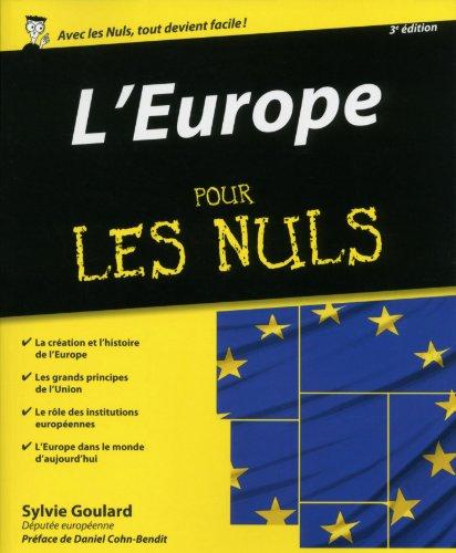Poker Pour Les Nuls Pdf Francais Real Casino Slots Online Win Real