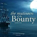 The Mutineers of the Bounty | Jules Verne