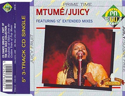 juicy-fruit-703min-plus-prime-time-551min-juicy-sugar-free-429min
