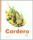 img - for Cordero book / textbook / text book