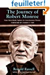 The Journey of Robert Monroe: From Ou...